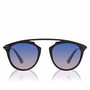 Gafas de Sol para adultos PALTONS KAWAI 9956 140 mm Paltons