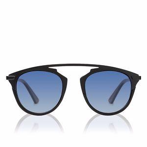 Okulary przeciwsłoneczne dla dorosłych PALTONS KAWAI 9957 140 mm Paltons