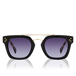 Adult Sunglasses PALTONS SAONA 0977 145 mm Paltons