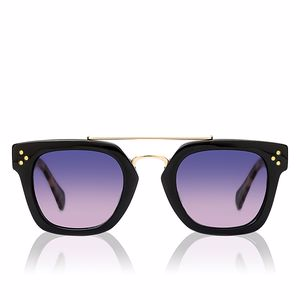 Adult Sunglasses PALTONS SAONA 0979 145 mm Paltons