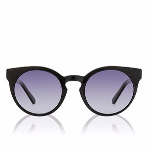 Adult Sunglasses PALTONS ARESER 0122 145 mm Paltons
