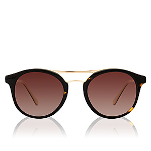 Adult Sunglasses PALTONS TORTOLA 0285 150 mm Paltons