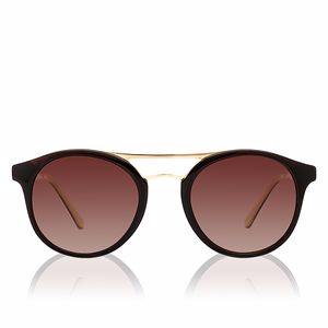 Adult Sunglasses PALTONS TORTOLA 0287 150 mm Paltons