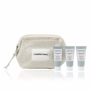 Hautpflege-Set SUBLIME SKIN SET Comfort Zone