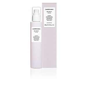 Tónico facial REMEDY toner Comfort Zone