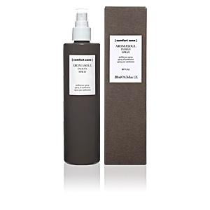 Ambientador AROMASOUL indian spray Comfort Zone