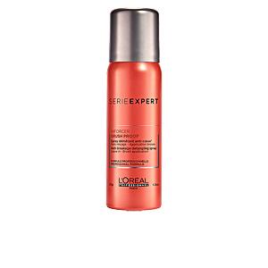 Tratamiento reparacion pelo INFORCER brush proof L'Oréal Professionnel