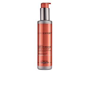 Tratamiento reparacion pelo INFORCER night anti-breakage L'Oréal Professionnel