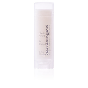 CLIMATE CONTROL lip treatment 4,5 gr