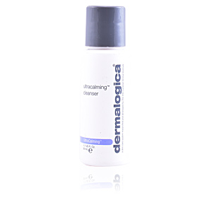 Facial cleanser ULTRACALMING cleanser Dermalogica