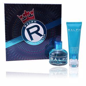 Ralph Lauren RALPH LOTE perfume