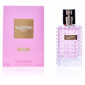 Valentino VALENTINO DONNA ACQUA  perfume