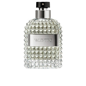 Valentino VALENTINO UOMO ACQUA  perfume
