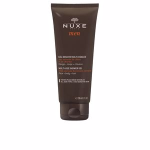 Gel de baño NUXE MEN gel douche multi-usages Nuxe