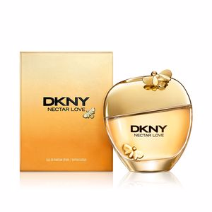 Donna Karan, NECTAR LOVE eau de parfum spray 100 ml