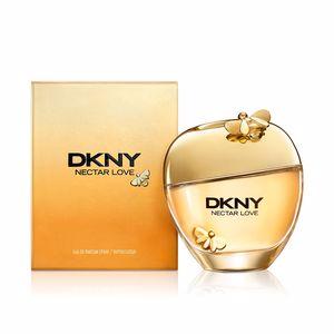Donna Karan NECTAR LOVE  perfume