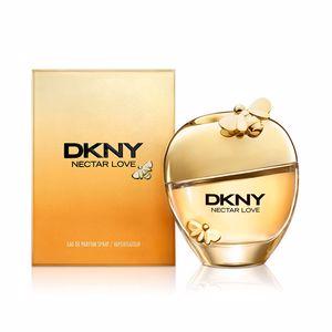 Donna Karan, NECTAR LOVE eau de parfum spray 50 ml