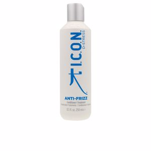 Acondicionador antiencrespamiento BK frizz d conditioner I.c.o.n.
