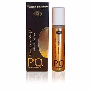 Body moisturiser ESENCIA DE ARGAN roll-on Essence Pq