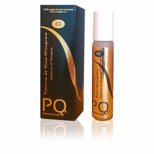Tratamiento Facial Hidratante ESENCIA DE ROSA MOSQUETA roll-on Essence Pq