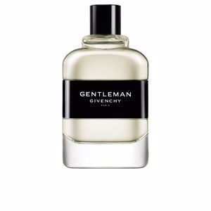 NEW GENTLEMAN eau de toilette vaporizador 100 ml