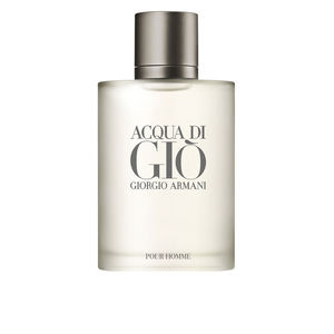 ACQUA DI GIÒ POUR HOMME Eau de Toilette Giorgio Armani