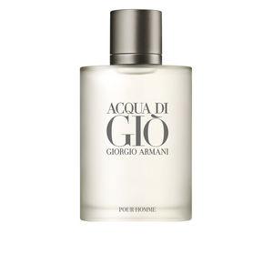 Giorgio Armani ACQUA DI GIO POUR HOMME  parfum