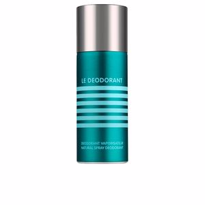 Deodorante LE MALE deodorant spray
