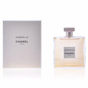 GABRIELLE eau de parfum vaporizador 100 ml