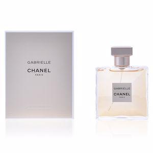 GABRIELLE eau de parfum vaporizador 50 ml