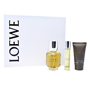LOEWE POUR HOMME lote