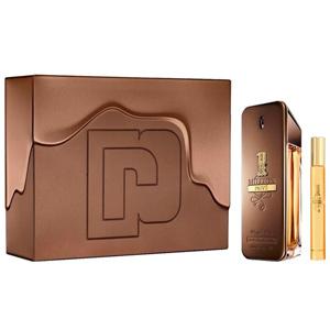 Paco Rabanne 1 MILLION PRIVÉ LOTE perfume