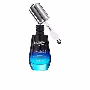 BLUE THERAPY eye opening serum 16,5 ml
