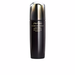FUTURE SOLUTION LX softener 170 ml Shiseido