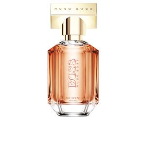 THE SCENT INTENSE FOR HER eau de parfum spray 30 ml