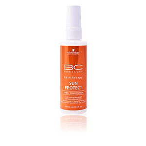 Schwarzkopf, BC SUN PROTECT spray conditioner 100 ml