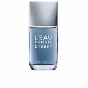Issey Miyake L'EAU MAJEURE D'ISSEY  perfume