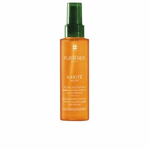 KARITE NUTRI oil 100 ml