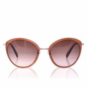 Adult Sunglasses ESCADA SES910 0Z53 52 mm Escada