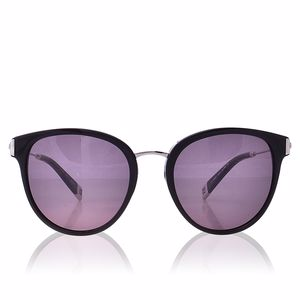 Adult Sunglasses ESCADA SES347 0700 54 mm Escada