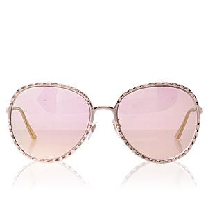 Óculos de Sol NINA RICCI SNR105 8H2V 60 mm