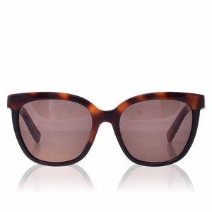 Adult Sunglasses NINA RICCI SNR004 0939 54 mm Nina Ricci