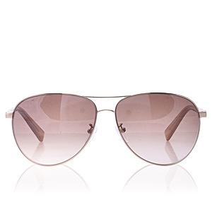 Óculos de Sol NINA RICCI SNR009 594X 61 mm