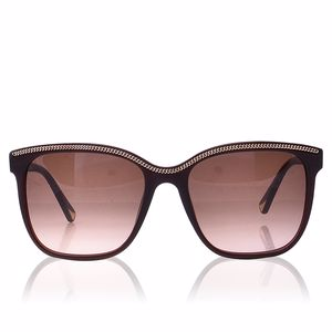 Adult Sunglasses SNR096 0958 54 mm Nina Ricci