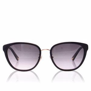 Sonnenbrille für Erwachsene NINA RICCI SNR055 0700 55 mm Nina Ricci