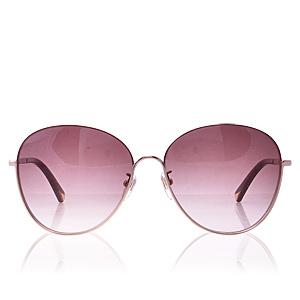Sonnenbrille für Erwachsene NINA RICCI SNR061 0K99 60 mm Nina Ricci