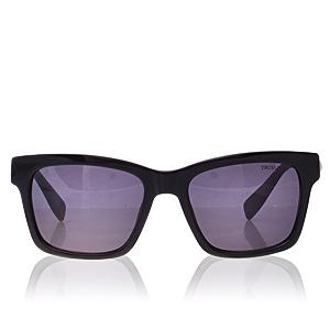 Occhiali da sole per adulti TRUSSARDI STR016 0700 53 mm Trussardi