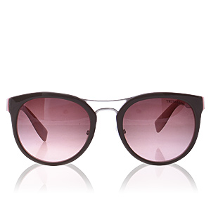 Adult Sunglasses TRUSSARDI STR068 06UH 52 mm Trussardi