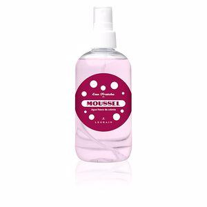 Moussel MOUSSEL eau fraiche parfum