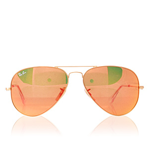 Adult Sunglasses RAY-BAN RB3025 112/69